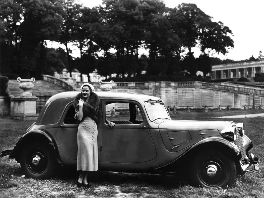 1934_Traction_11CV