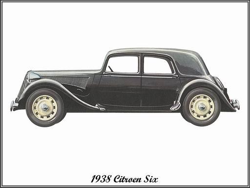 1938_Citroen_Six