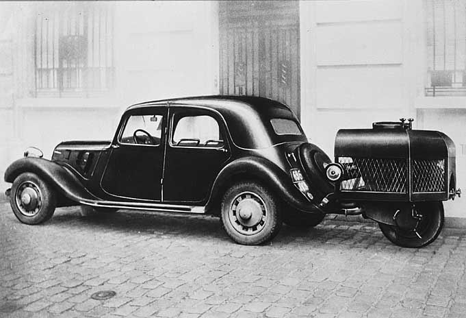 1941_TA_Gazogene