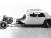 1934_7A_variklis