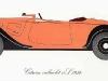 1934_7S_cabriolet
