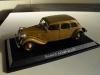 1936_TA_11A_Limousine