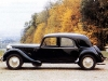 1951_Citroen_15_Six_D_Sedan