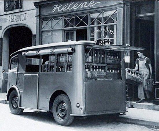 1941_850kg_TUB