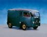 1939_TUB_11_Camionette_850kg