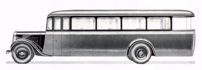 45bus