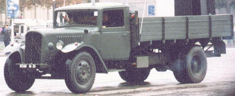 Type45truck
