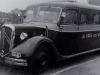 Type45_bus