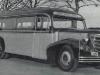 Type45bus