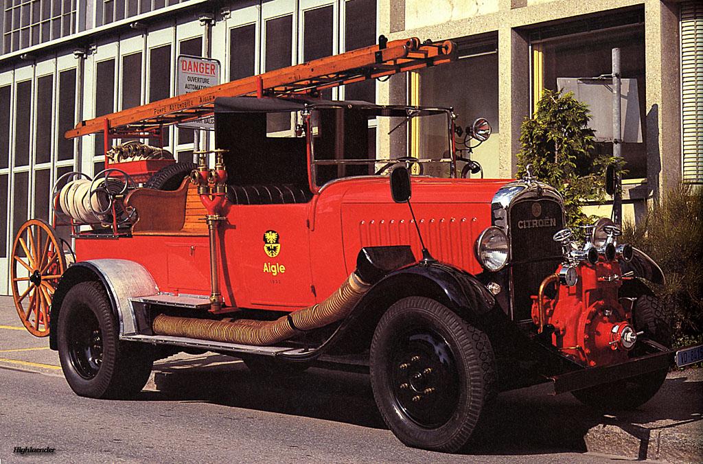 citroen_1932