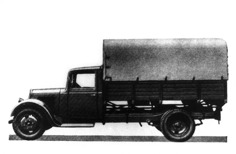 1940_Type_23R_2To_Wehrmacht