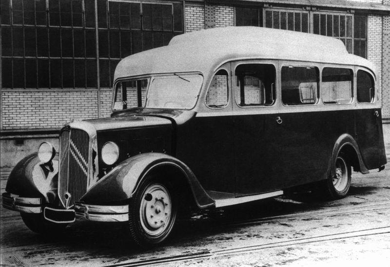 Type_23_bus