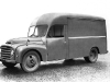 1957_Type23_RU