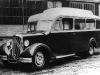 1933_Type_29S