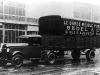 1934_Type_32_Tracteur