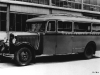 1935_Typ_32_Bus
