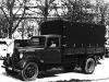 1938_Type_32_Diesel