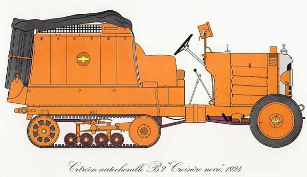 1924_B2_CroisiereNoire