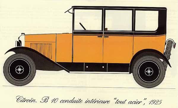 1925_B10_conduite_interieure_ToutAcier