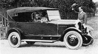 1925_Citroen_Type_B12_Torpedo