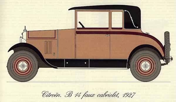 1927_B14_faux_cabriolet