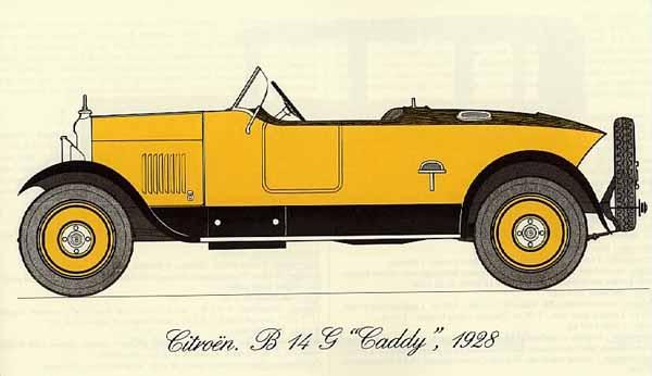 1928_B14G_Caddy