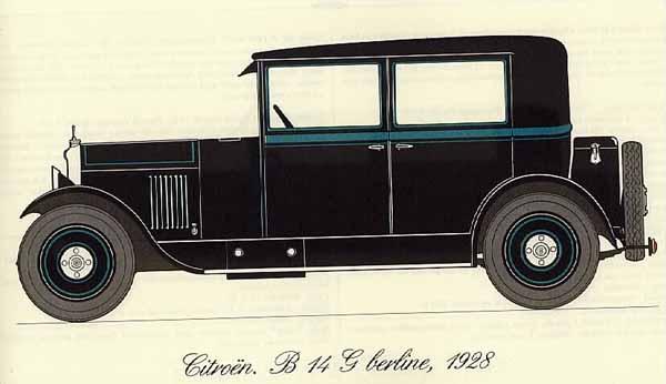 1928_B14G_berline