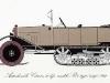 1921_B2_10HP_htrack_neige