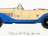 1922_B2_cabriolet_Caddy_Sport