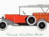 1922_B2_camionnette_Normande