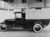 1926_B15_1000kg