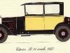 1927_B14_coach