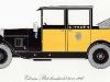 1927_B14_landaulet_taxi