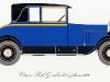 1928_B14G_cabriolet_4pl