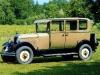 1928_Citroen_B14_Sedan