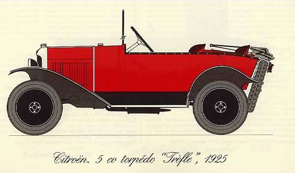 1925_5CV_torpedo_Trefle