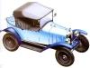 1921_Citroen_Type_C_art