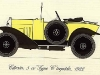 1922_Type_C_5CV_torpedo