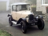 1923-Citroen-5CV
