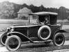 1925_Citroen_Type_C_f3q_BW